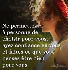 FB @ Les Mots Positifs.com.
